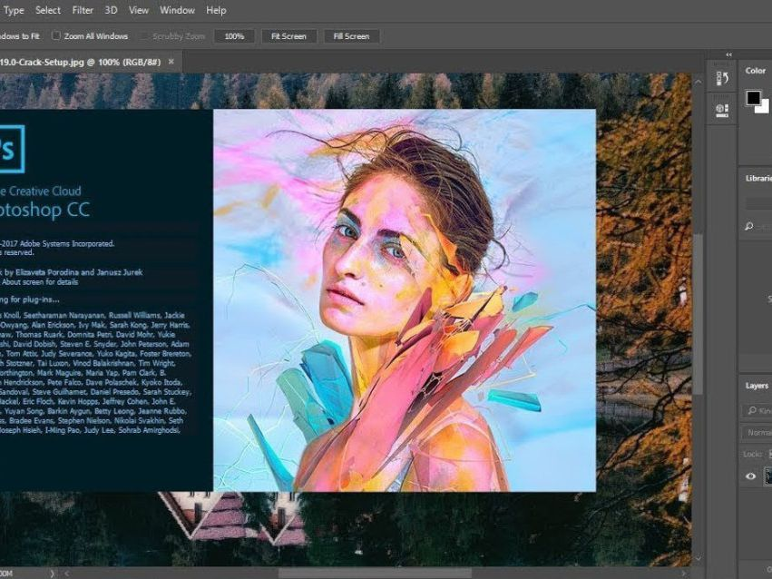 The 9 Best Digital Art Software Of 2020