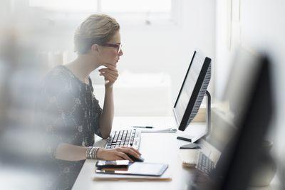 Top Professional Desktop Publishing Software for Windows