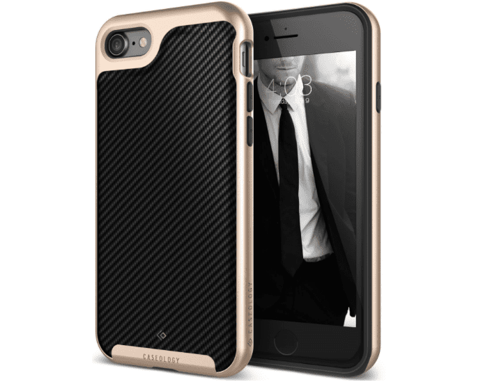 brand new f38af b3a5f The 12 Best iPhone Cases of 2019