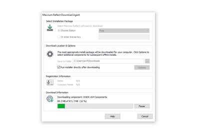 shader model 3.0 download windows 10 64 bit