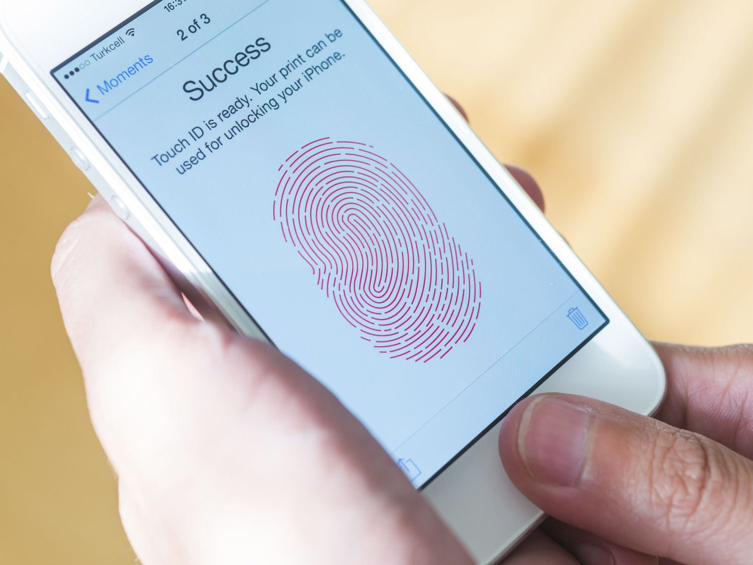 Top 7 Ways to Make Your iPhone More Secure
