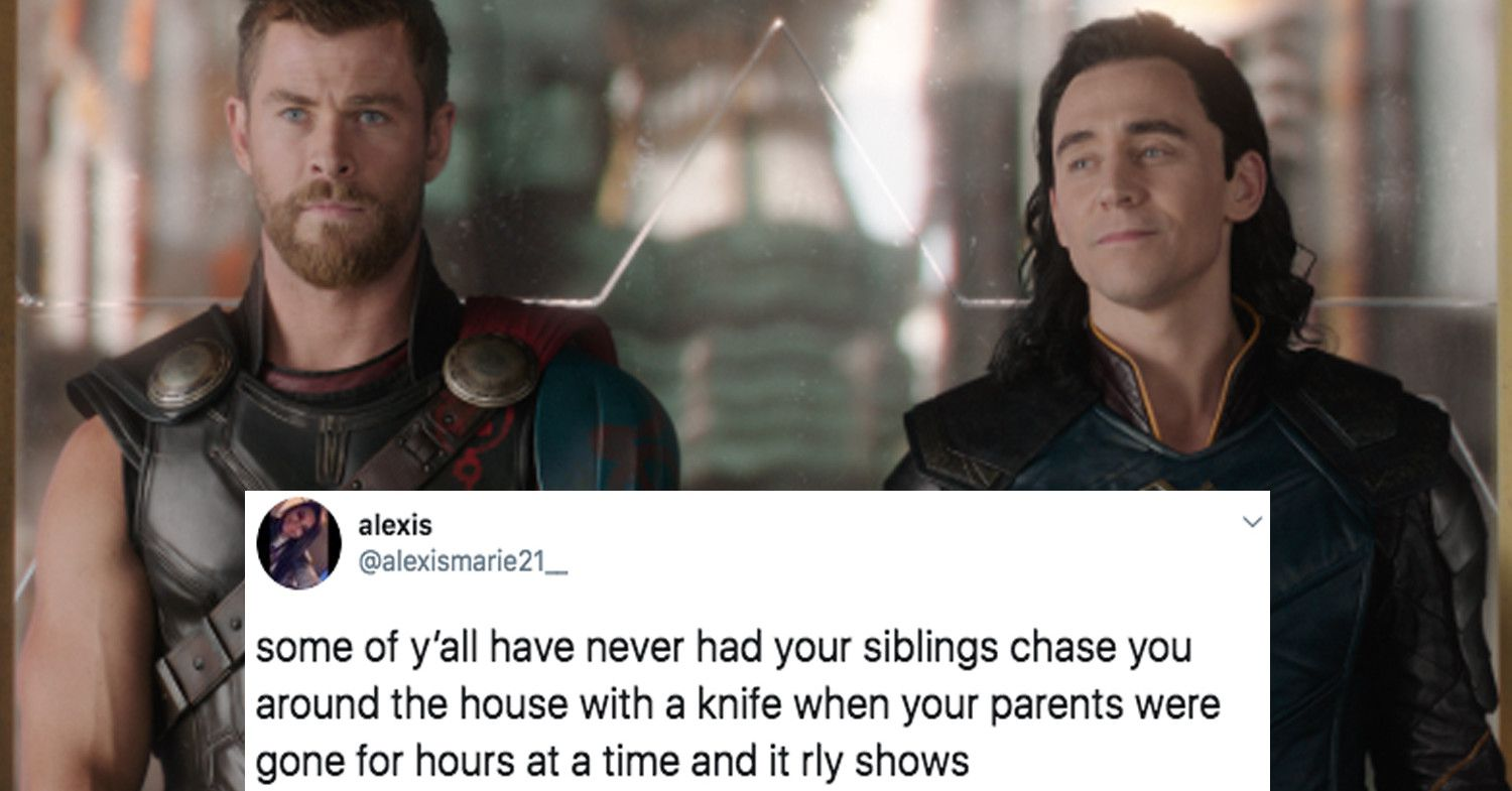 The Funniest Memes of 2019