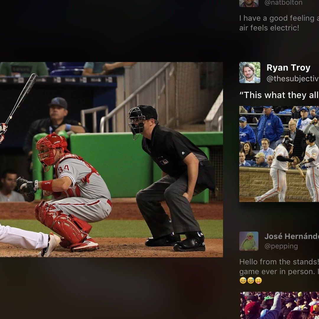 Why You'll Want to Use Twitter on Apple TV