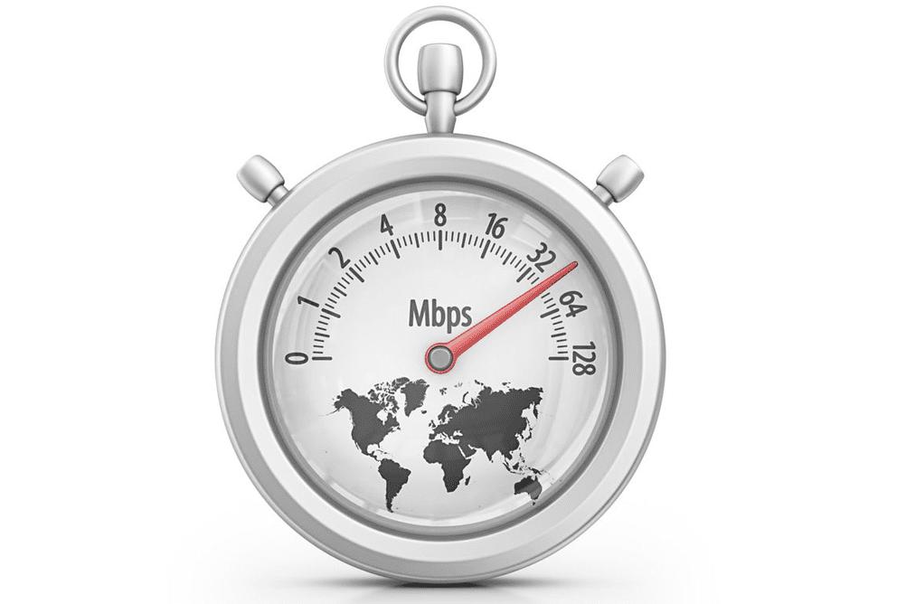 Internet Speed Test Sites (Last Updated September 2019)