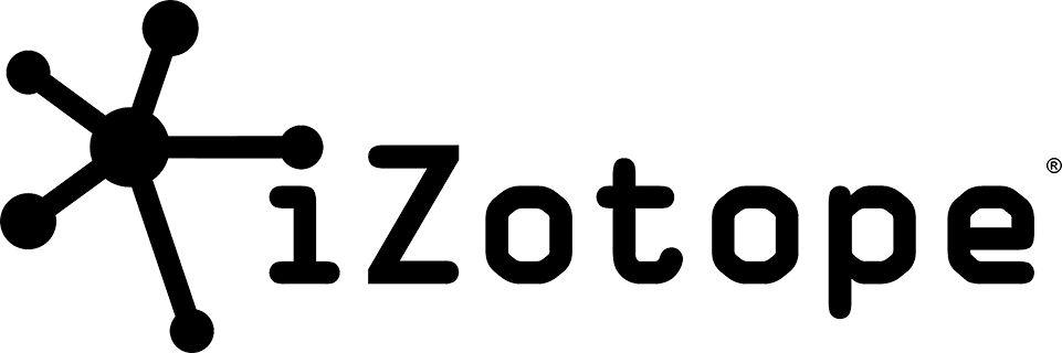 iZotope Ozone 8 Advanced software