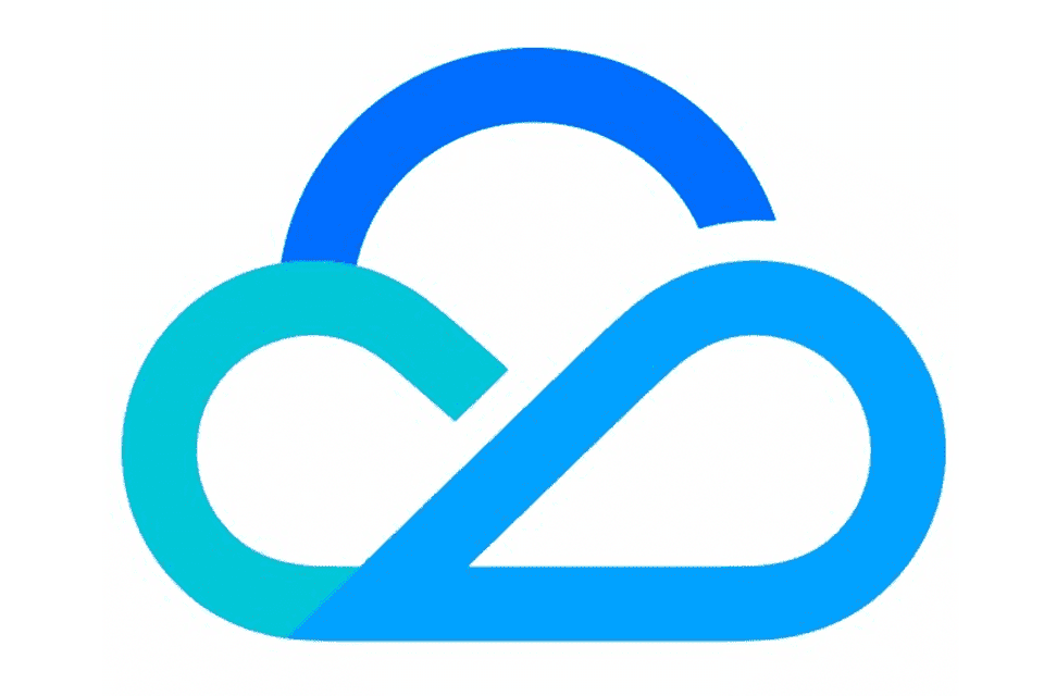 The Best Free Cloud Storage Services for Backup in 2019