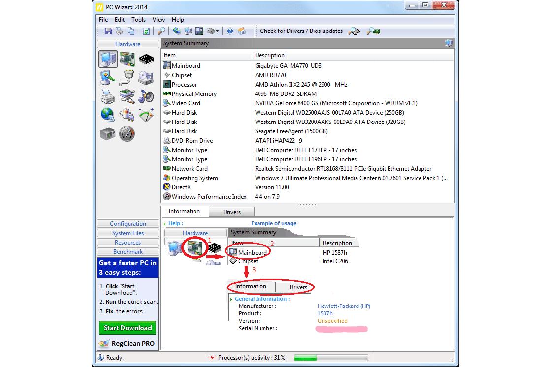 everest download windows 7