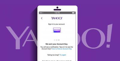 Yahoo: Everything You Need to Know