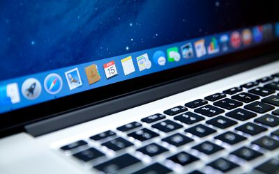 How to Delete or Split Your Mac's Fusion Drive
