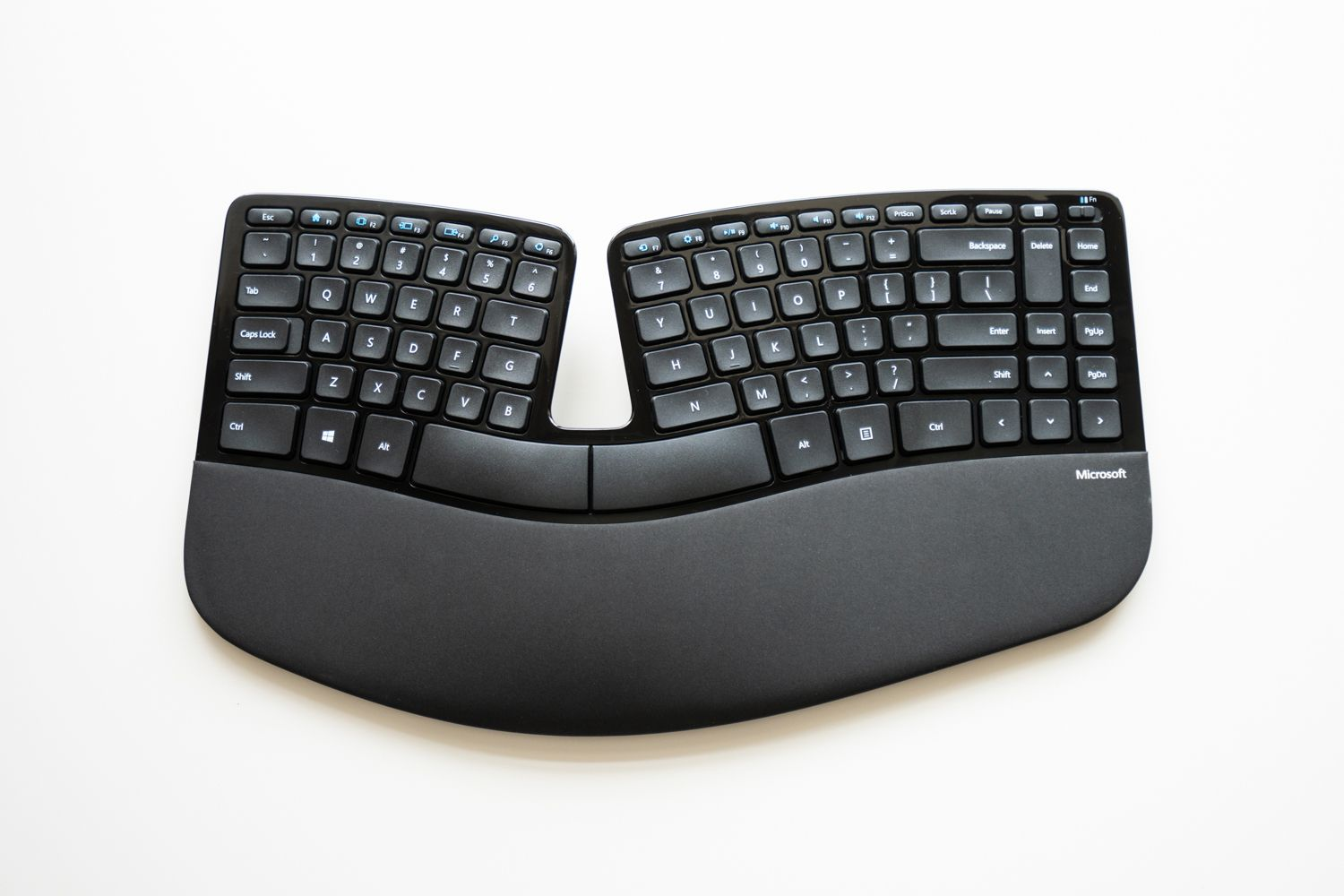 6a65c38ad58 The 11 Best Computer Keyboards of 2019