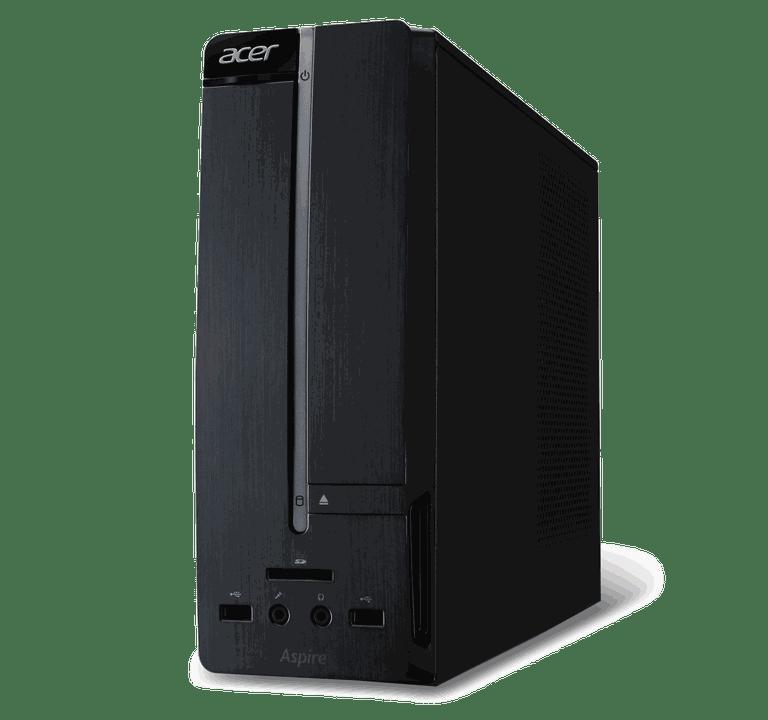 Acer Aspire X 603