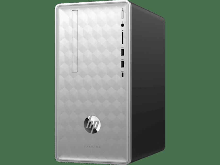 The 13 Best Desktop PCs of 2019