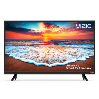 "VIZIO 43"" Class FHD (1080P) Smart LED TV"