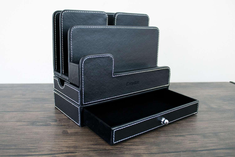 EasyAcc Multi-Device Organizer