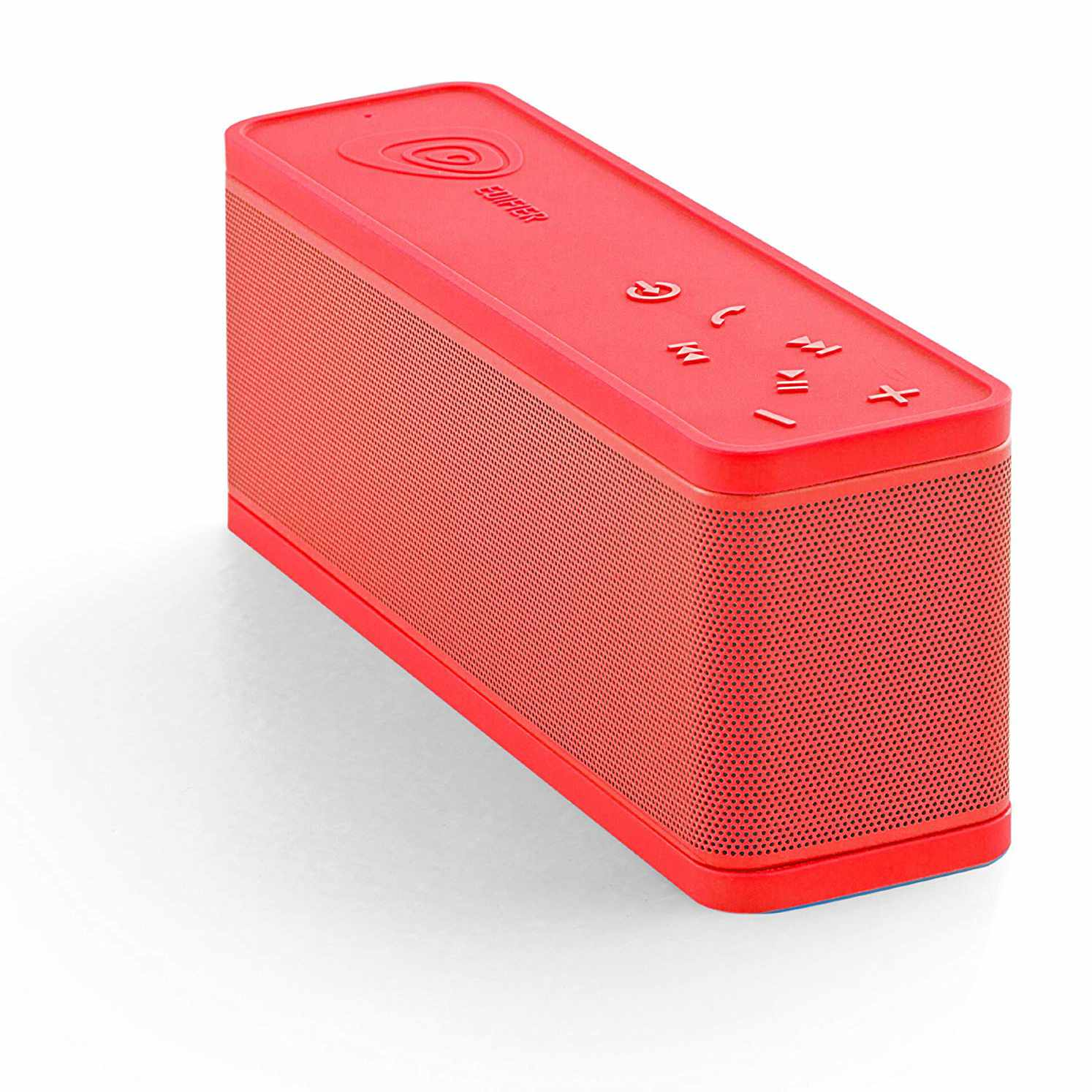Edifier USA M260 Extreme Connect Portable Bluetooth Speaker