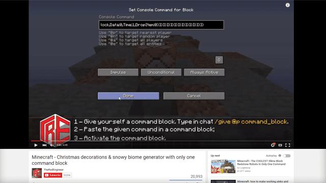How to Make Minecraft Videos