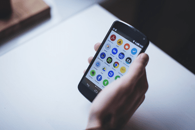 All About the Paranoid Android Custom ROM