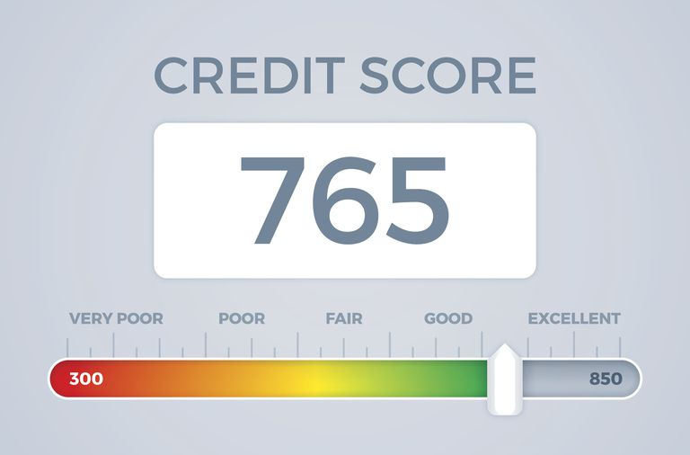 The 5 Best Free Credit Score Apps