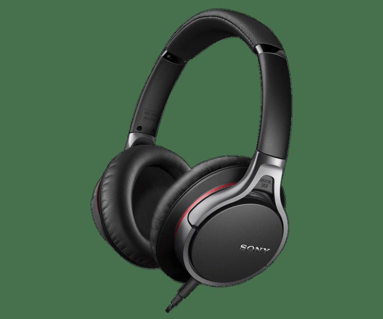 Sony MDR10RNC