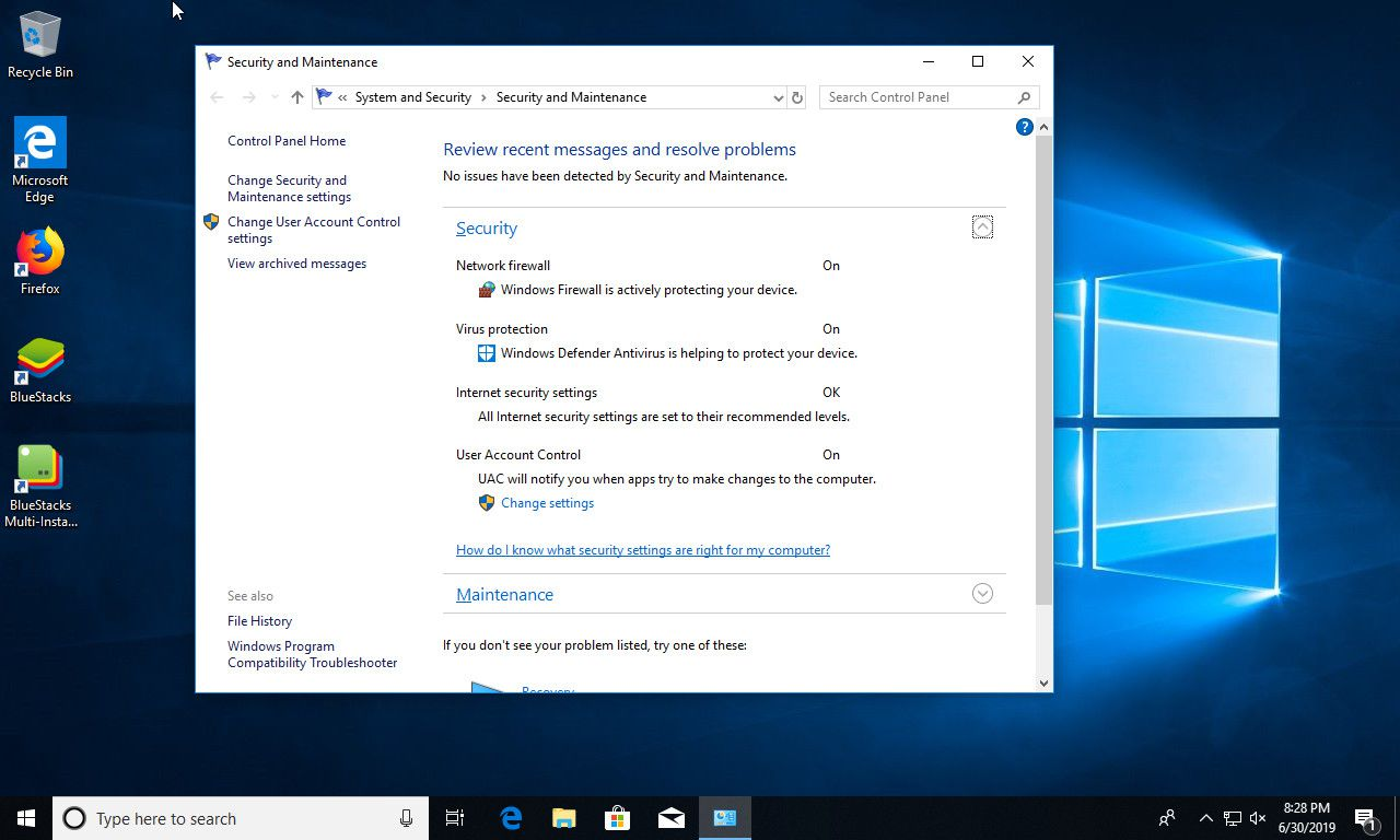 Windows Update Fixit >> Windows Update Error 8024402c What It Is And How To Fix It