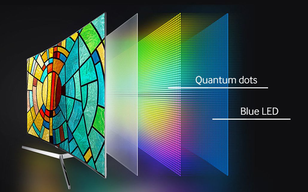 QLED vs OLED: Is One Really Better Than the Other?