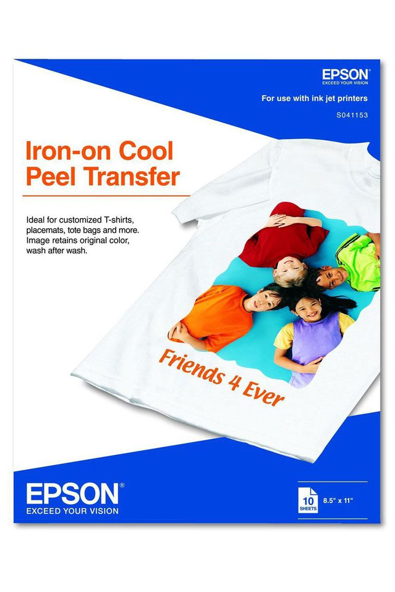 T Shirt Design Software For Iron On Transfers