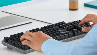 The 8 Best Keyboard Wrist Rests of 2019