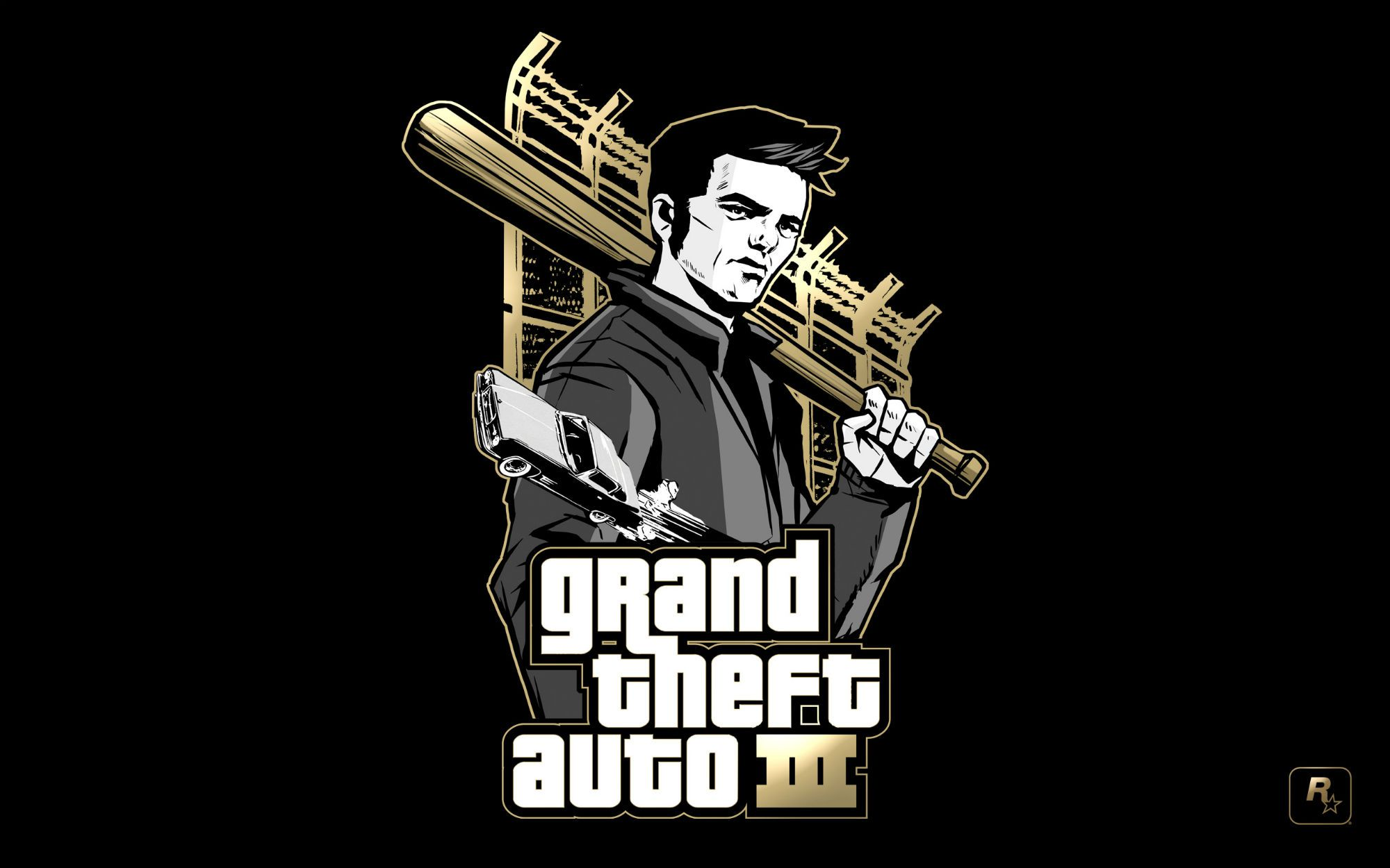 gta iii game free download full version for pc