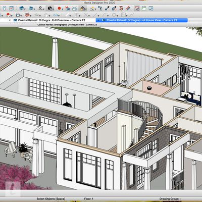 The 8 Best Home Design Software Of 2020