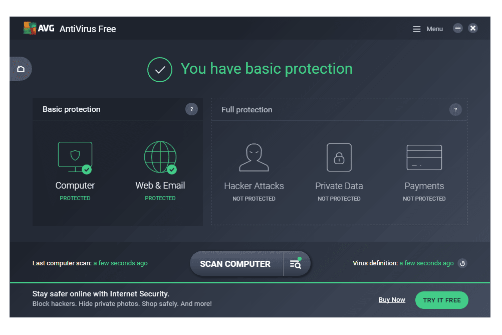 The 11 Best Free Spyware Removal Tools (August 2019)