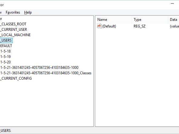 vbscript check if registry key exists delete