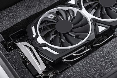 11 Ways to Keep Your Computer Cool