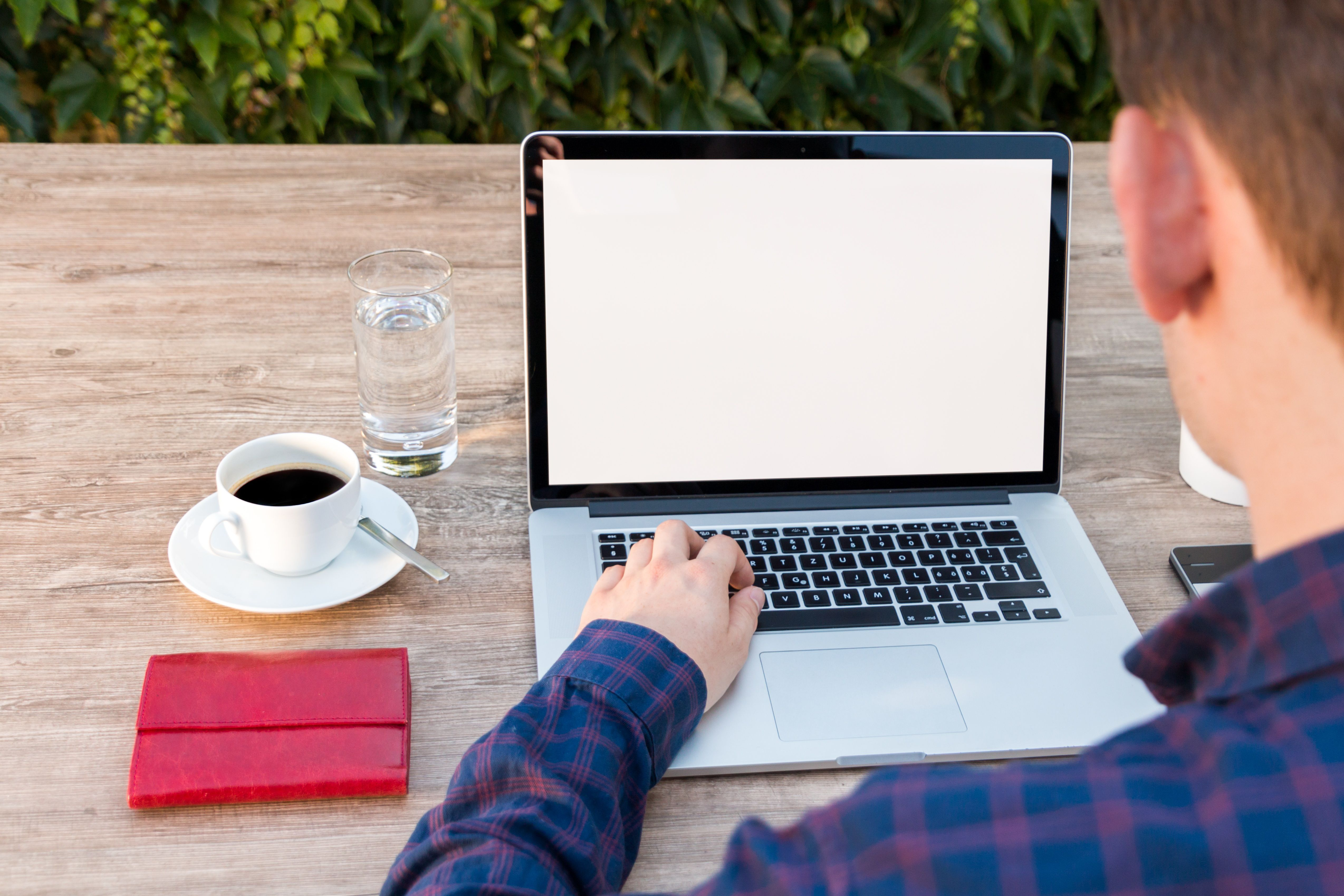 Speed Up Your Work With Mac Keyboard Shortcuts