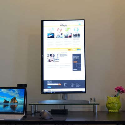 The 9 Best Computer Monitors of 2019
