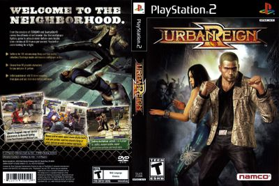 Tenchu 3: Wrath of Heaven Cheats for PS2