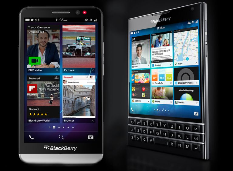 Blackberry hook up cs gå matchmaking nur bots