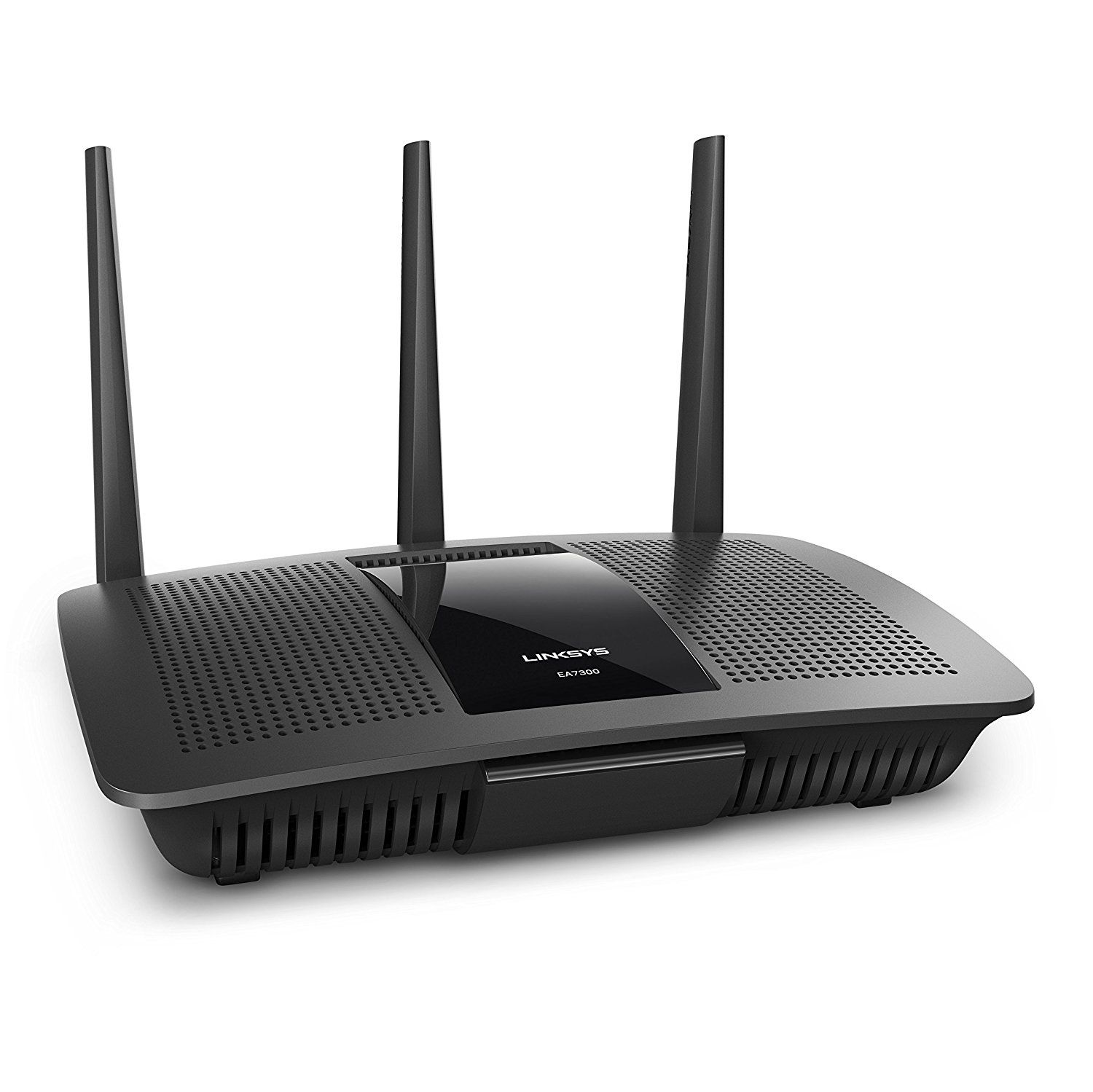 The 7 Best VoIP Wireless Routers of 2019