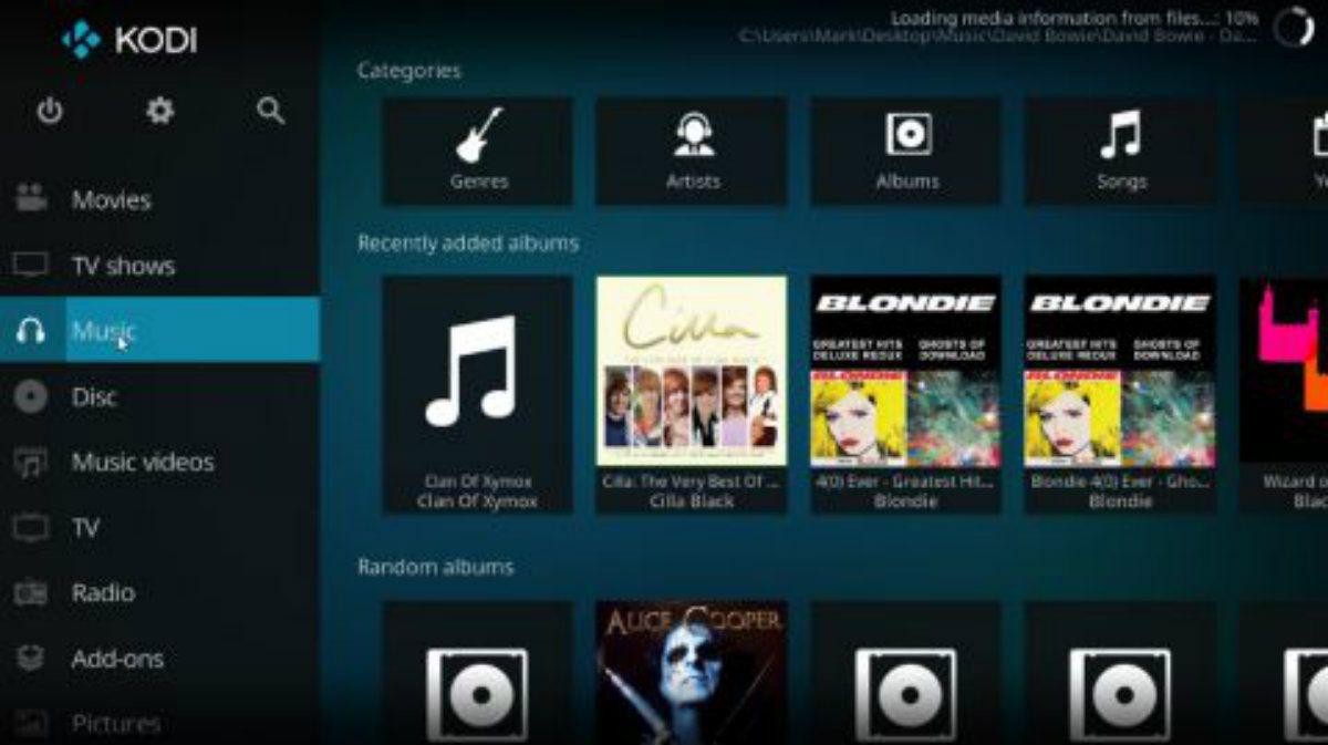 The Best Windows Media Player Alternatives