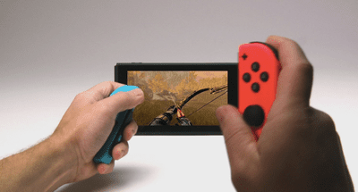 The 8 Best Nintendo Switch Kids' Games of 2019