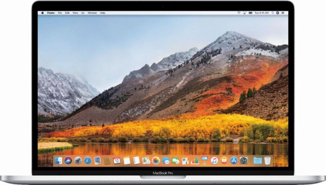 The 5 Best MacBooks of 2019
