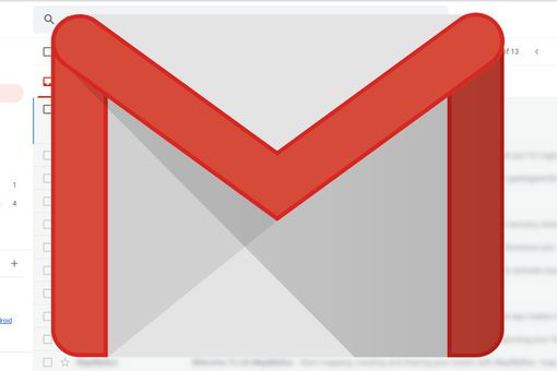 Gmail self-destructing email