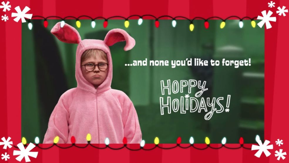 the best christmas ecard web sites of 2020