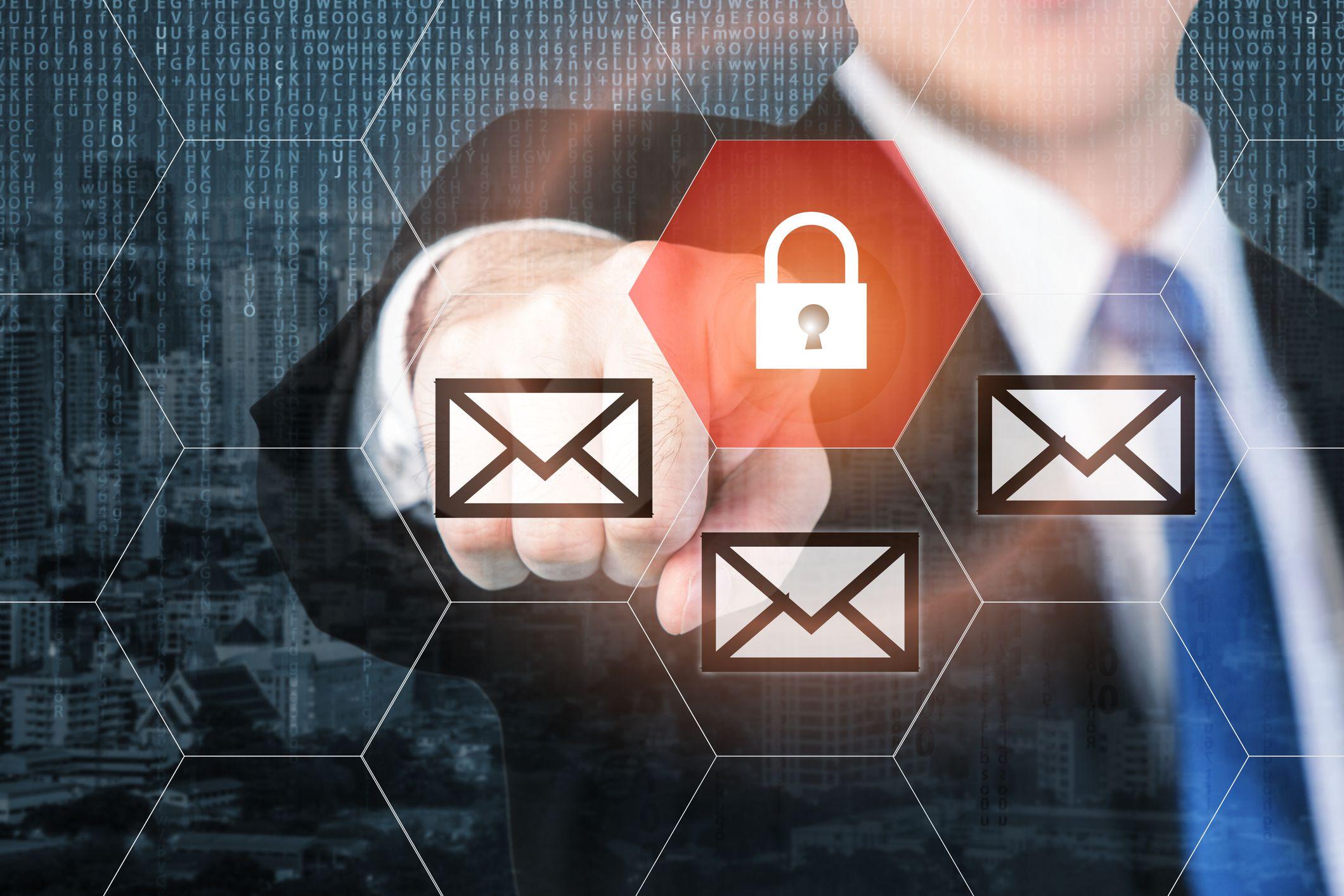 change gmail password on iphone 6 plus