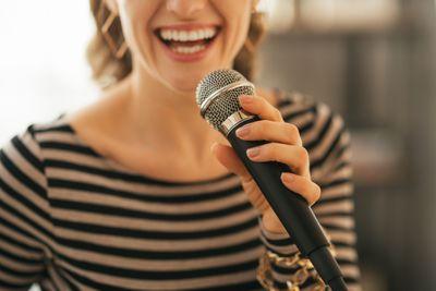 The 7 Best Karaoke Machines of 2019