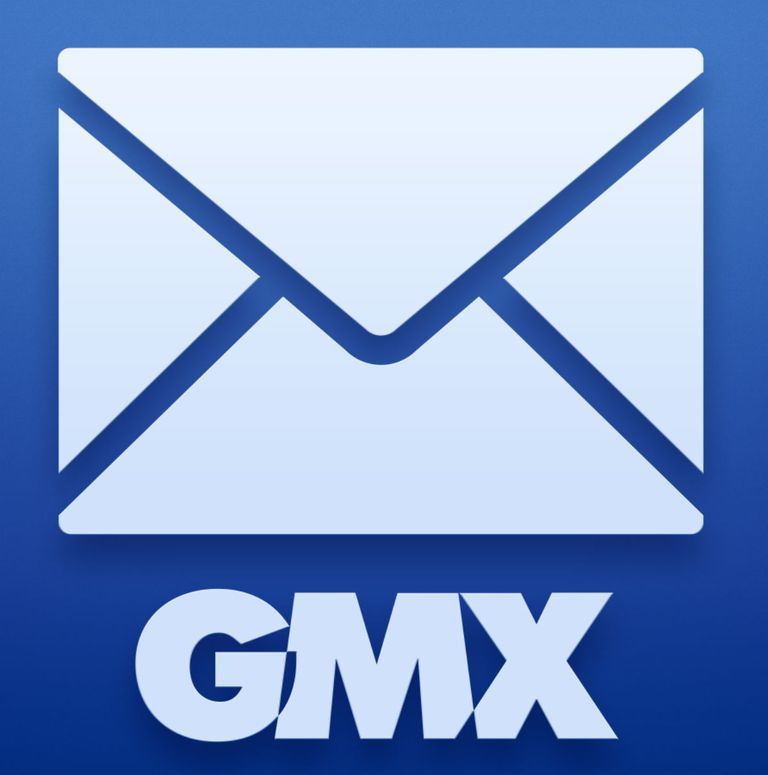 gmx sign up