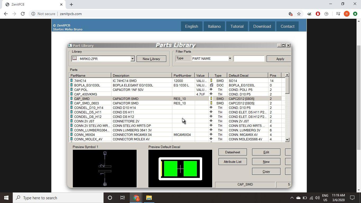 Download Express Pcb Program