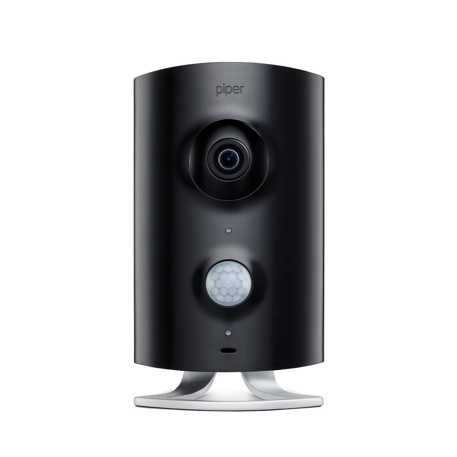 The 8 Best Smart Home Security Systems