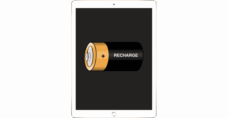 How To Fix An Ipad That Wont Charge Or Charges Slowly