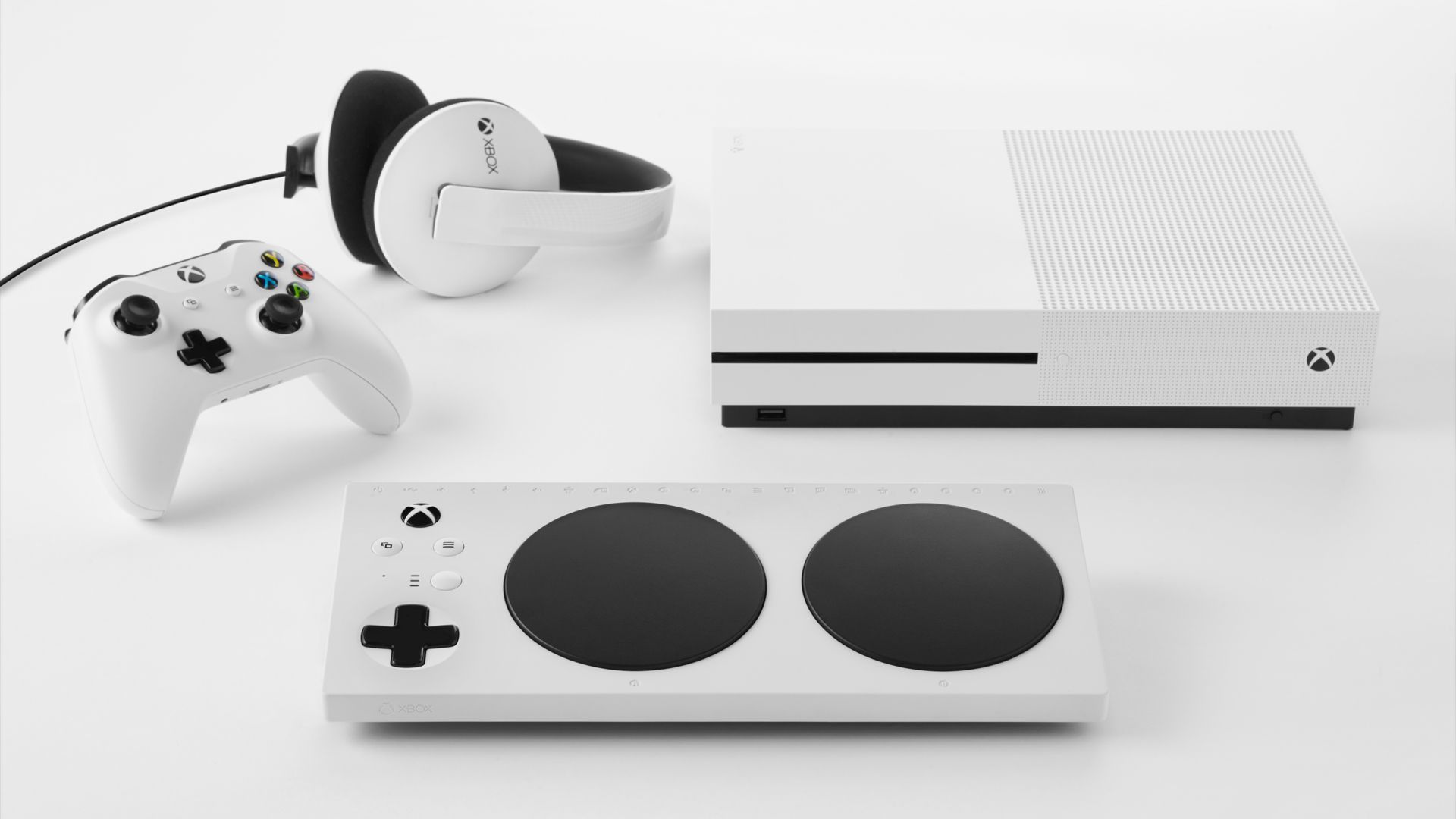 What Is the Xbox Adaptive Controller and How Does It Work?