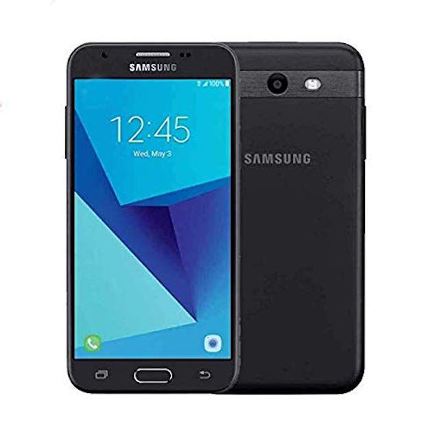 new product 1ca91 49cf4 The 8 Best Samsung Phones of 2019